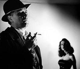 film_noir_0028